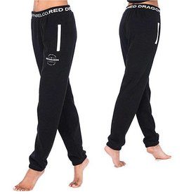 Red Dragon Supply RDS WOMENS SWEATPANT FREEDOM
