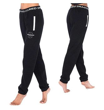 Red Dragon Apparel RDS WOMENS SWEATPANT FREEDOM