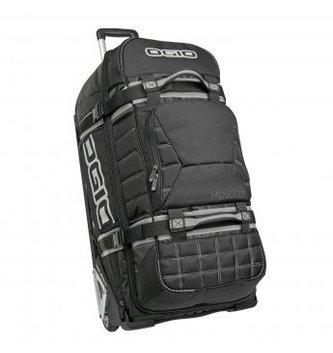 OGIO BAGS RIG 9800 WHEELED BAG