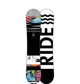 RIDE SNOWBOARDS 2017 RAPTURE