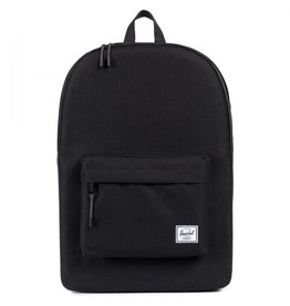 HERSCHEL BACKPACKS CLASSIC 600D POLY
