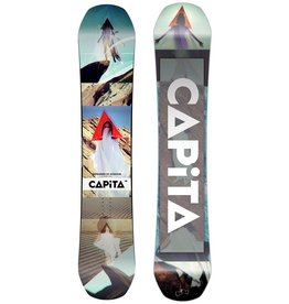 CAPITA 2018 DEFENDERS OF AWESOME