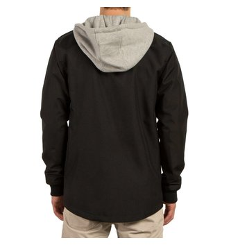 VOLCOM HIGHSTONE JACKET