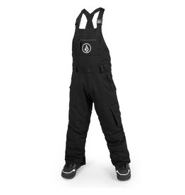 VOLCOM SUTTON INS OVERALL