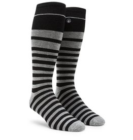 VOLCOM SYNTH SOCK