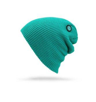 BEANIE - Medicine Hat-The Boarding House e50ca9f74649