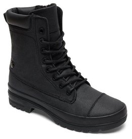DC FOOTWEAR AMNESTY TX J BOOT