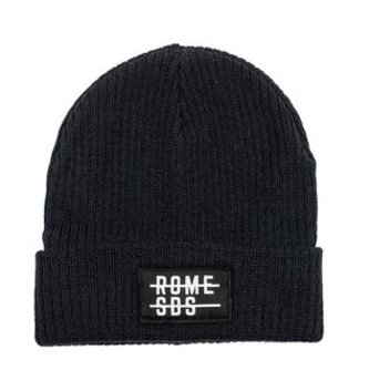 ROME SNOWBOARDS DIVISION BEANIE