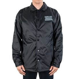ROME SNOWBOARDS ROME COACHES JACKET