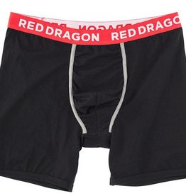 Red Dragon Apparel RDS BOXER