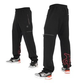 Red Dragon Apparel RDS SWEATPANT ESOTERIC