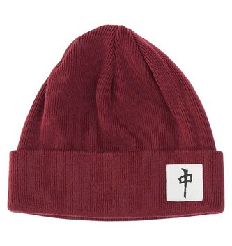Red Dragon Apparel RDS TOQUE CHUNG SQUARE