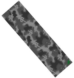 Red Dragon Supply RDS X MOB URBAN CAMO SHEET