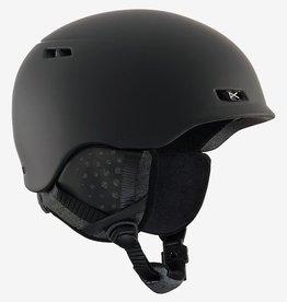 RODAN BLACK (XL)