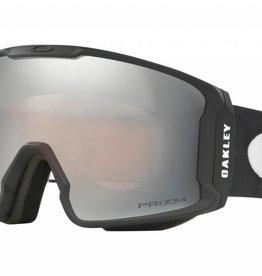 OAKLEY Line Miner™ PRIZM™ Snow Goggle 707003