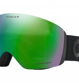 OAKLEY Flight Deck™