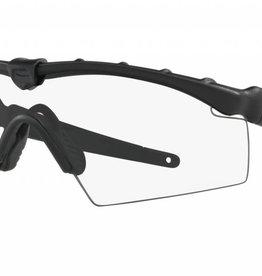 OAKLEY Industrial M Frame 2.0 w/Clear