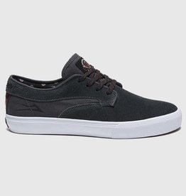LAKAI FOOTWEAR RILEY HAWK X INDY COLLAB