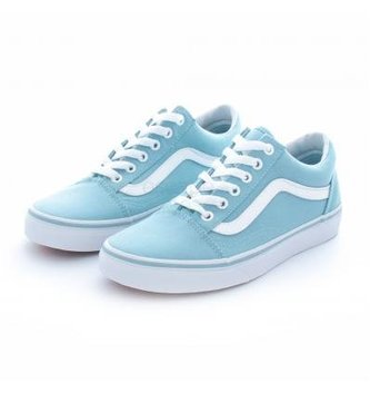 VANS FOOTWEAR UA OLD SKOOL