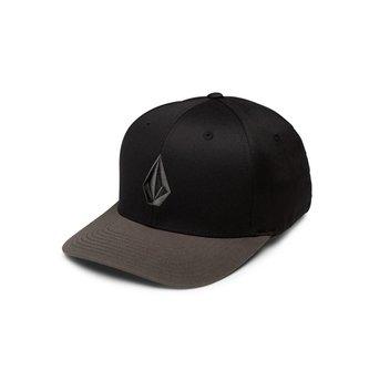 VOLCOM FULL STONE XFIT HAT