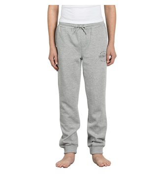 VOLCOM RELOAD FLEECE PANT