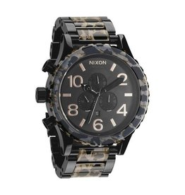 NIXON WATCHES 51-30 CHRONO