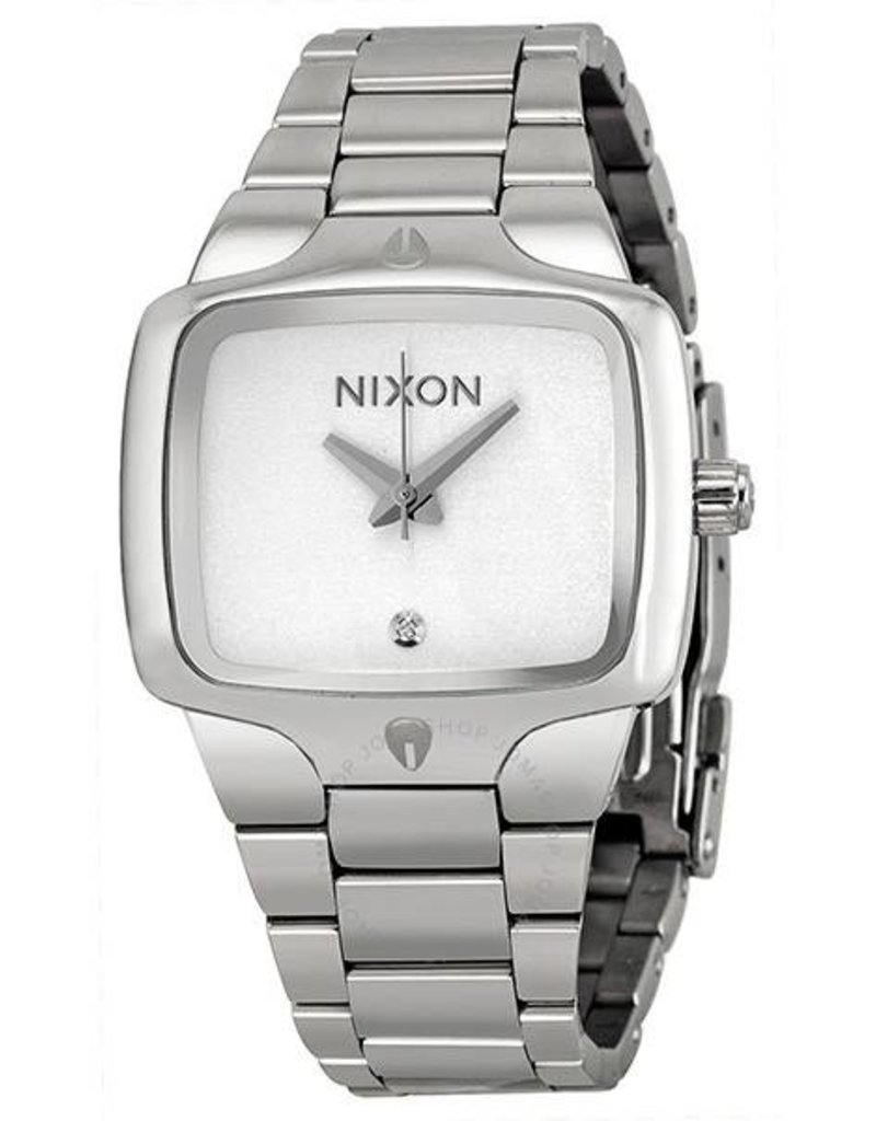 watches amazon com all watch unisex the one nixon dp unit ss gold size