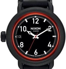 NIXON WATCHES OCTOBER