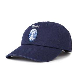 BRIXTON FILTERED CAP