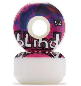 BLIND SKATEBOARDS BLD-WHEELS