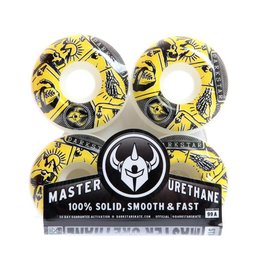 DARKSTAR SKATEBOARDS DST-WHEELS