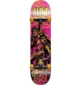 BLIND SKATEBOARDS BLD-COMPLETE