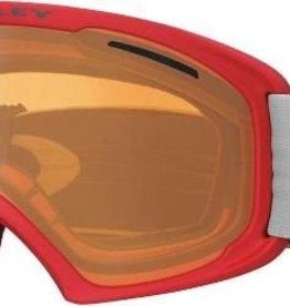 OAKLEY O2® XL Snow Goggle