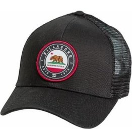 BILLABONG NATIVE ROTOR CALIFORNIA CAP