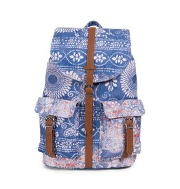 HERSCHEL BACKPACKS DAWSON XS 600D POLY