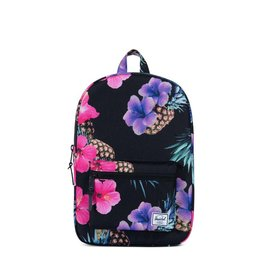 HERSCHEL BACKPACKS STLMNT 600D POLY