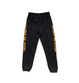 LOSER MACHINE LAZY BOY SWEATPANTS