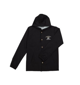 LOSER MACHINE LMC X MOONEYES SPEEDSHIFT JACKET