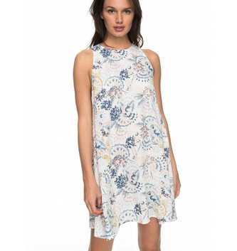 ROXY SWEET SEAS DRESS