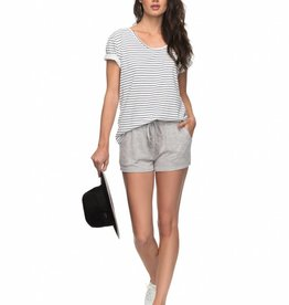 ROXY COZY CHILL SHORT