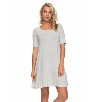 ROXY SMITTEN KITTEN DRESS