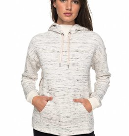 ROXY GREATEST GLORY P/O HOODY
