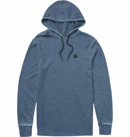 BILLABONG KEYSTONE PULLOVER