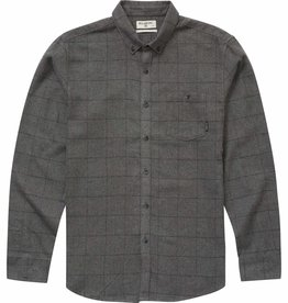 BILLABONG PROPER FLANNEL