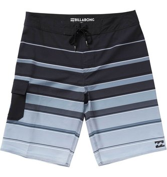 BILLABONG ALL DAY X STRIPE