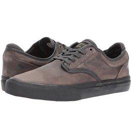 ETNIES FOOTWEAR WINO G6 X PENDLETON