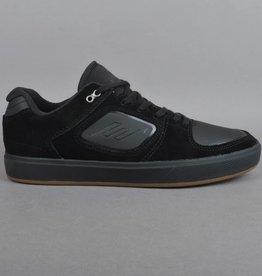 ETNIES FOOTWEAR REYNOLDS G6