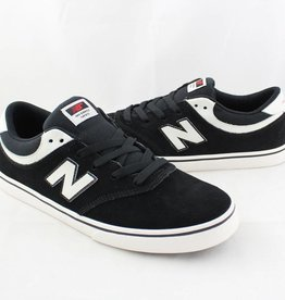 NEW BALANCE NB NUMERIC SHOES