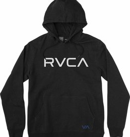 RVCA SHADE BIG RCVA HOODY