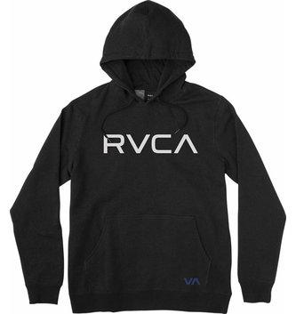 RVCA SHADE BIG RCVA HOODY